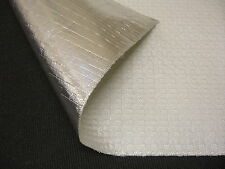 Glass Fibre Cloth 24 Gram Lightweight 960mm x 1m 24g // 24gsm //0.6oz fabric
