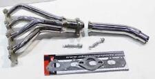 OBX Exhaust Headers 02-04 Chevy Cavalier Sunfire 2.2L