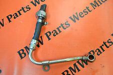 BMW F30 F31 E90 E91 E92 F20 F21 E81 E87 N47D20C EXHAUST PRESSURE SENSOR 8507634