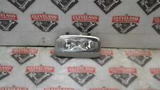 2014-2017 Chevrolet SS Caprice Overhead Map Lights Dome Lights Grey Gray