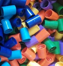 2X New Cyclone Tube Tornado Vortex Bottle Water Science Experiment Kids Sensory