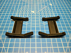 Tamiya Porsche 959 Toyota Celica Gr.B Rear Suspension Arms Set 3D Printed