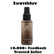 ELF Makeup Brush Cleaner Spray Anti-bacterial Clear 60ml #85013