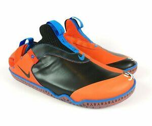 Nike Air Zoom Pulse Doernbecher Bransen Fernando Nurse Size 9 CV0535-001