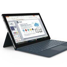 🔥BIG BARGAIN🔥ALLDOCUBE KNote 8 Tablet PC - 6GB+128GB SSD, Win10, 13.3 Inch, 2K