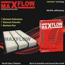 Buy Maxflow® air filter fit Mitsubishi Pajero NP filtro de aire filtrar filtre