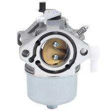 Carburateur Carb pour Briggs & Stratton WALBRO LMT 5-4993 pièces moteur Nouvel