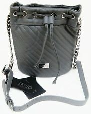 Handbags borsa sacca LIU-JO