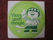 Auto Aufkleber Niederlande Nederland Decal Sticker Holland 11cm konturg 4.3