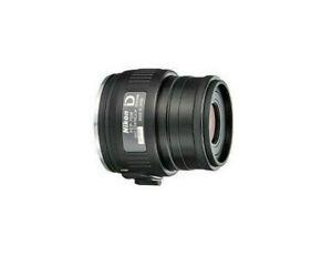 Nikon Okular EDG FEP-75W 60x(Ø65) / 75x(Ø85) f.  EDG Serie DEMOWARE