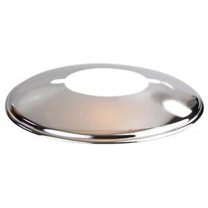 Ersatz Reflektor für Petroleum Starklichtlampe Lampe Lampenschirm