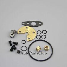 CT16V Turbo Rebuild Repair Kit for Toyota Hilux Landcruiser 1KD-FTV D4D 3.0