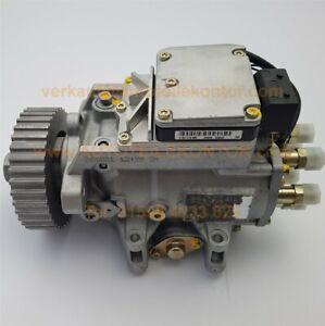 Bosch 0470506016 VP44 Einspritzpumpe   f. AUDI - A6, ALLROAD, A8 2.5 TDI quatro