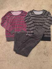 Motherhood Maternity Set/Outfit/Lot - Size Small