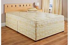 Cloud Nine Traditional Beds & Mattresses