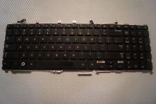 """Clavier BA59-03175A véritable pour SAMSUNG 15.6"""" NP700Z5B Ordinateur Portable"""