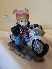 Enesco My Little Kitchen Fairies Hope on Wheels 4024656
