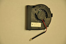 IBM Thinkpad  X200 X201 X201I  CPU COOLER FAN 45N4782, 34.47Q22.001 Brand new!