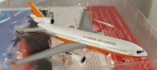 McDonnell Douglas DC-10-30 - Tanker Air Carrier - 1:500 - Herpa Wings - 529082