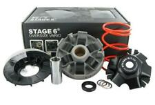 S6-5614039 VARIATORE STAGE6 R/T D.19 SCOOTER OVERSIZE PIAGGIO NRG MC2 50 2T LC 1