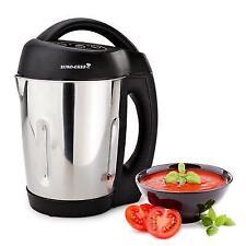 Eurochef SOUP-ERC1395 1.3L 800W Soup Maker