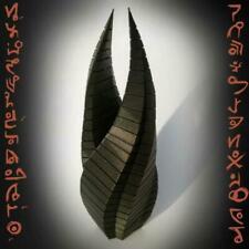 Dead Space Marker - black - 8 in (20 cm)