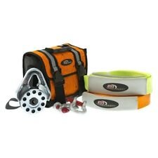 ARB Essentials Recovery Kit - Premium Large Recovery Bag #RK11