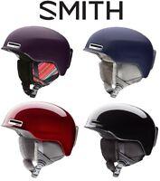 Smith Optics Allure Women's Snowboard / Ski Helmet, Many Colors / Sizes! NEW!