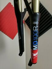 Magura Durin Race MD100R Disk Brake Fork DLO (READ)