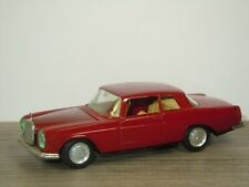 Mercedes 250 Coupe - Auto Pilen 305 Spain 1:43 *43506