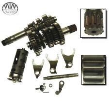 Getriebe Honda XRV750 Africa Twin (RD07a)