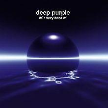 Thirty (The Very Best Of) von Deep Purple | CD | Zustand sehr gut