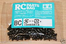 Tamiya 56329 MAN TGX 18.540 4x2 XLX, 9465818/19465818 Screw Bag BC, NIP