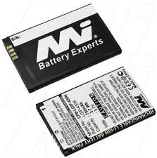 LGIP-430N SBPL0098901 750mAh battery for LG GB220 GM360 GS290 GS390
