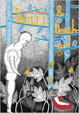 Pentti and Deathgirl, New, Rendel, Emma Book