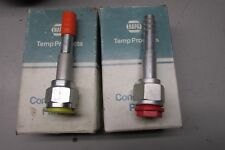 Napa 206002 Air Conditioner Fitting Lot of 2!