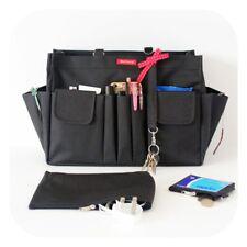 Bag Insert Organiser For ZIPPED BAYSWATER | PREMIUM Quality | 4 Models | Myliora