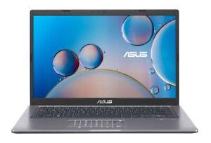 "PORTATIL ASUS M415DA-EK337T AMD RYZEN 7 3700U 8GB DDR4 SSD 512GB 14"" FULL HD W10"