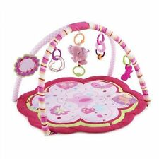 00d2d24a8 Bright Starts Baby Girls  Toys   Activities