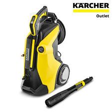 Karcher K7 Premium Full Control Plus Refurbished Pressure Washer