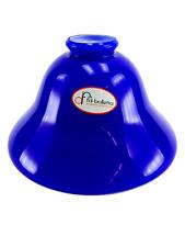 Ricambio vetro per lampada ministeriale,ricambi vetri liberty per lampade.vi1