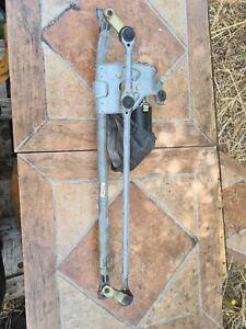 FIAT PALIO PY 1997 2003 TD 70 5P 176A3000 MOTORINO TERGIPARABREZZA braccio rotto