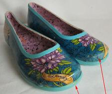 Slip On Medium Width (B, M) Rubber Athletic Shoes for Women