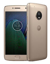 Motorola Moto G USB Mobile Phones & Smartphones