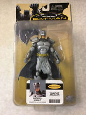 Original (Unopened) Batman DC Direct Action Figures