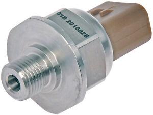 H/D Fuel Pressure Sensor Dorman 904-7029.2482169 Fits 05-06 Freightliner