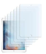 6 x Schutzfolie iPad 2 3 4 Matt Antireflex Displayschutz Folie Screen Protector