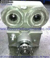 Gear Box fits Schwing Stiebel 10173816