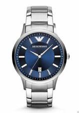 Titan-Armbanduhren für Herren