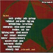 Various : Best in the World Ever 3 CD Highly Rated eBay Seller Great Prices